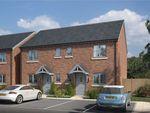 Thumbnail to rent in Oaklands Holt, Gadbridge Road, Weobley, Herefordshire