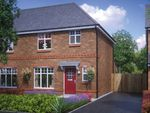 Thumbnail for sale in Bowbridge Lane Middlebeck, Newark, Nottinghamshire