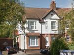 Thumbnail to rent in Preston Road, Harrow, Middlesex