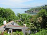 Thumbnail for sale in Top Flat, Yet Yr Hendy, Dinas Cross, Newport, Pembrokeshire
