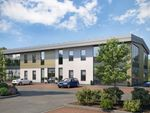 Thumbnail to rent in Lanswood Park - Phase IV, Broomfield Road, Colchester, Essex