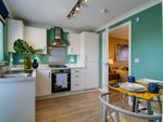 "Thumbnail to rent in ""The Portree"" at Dunlop Road, Stewarton, Kilmarnock"