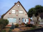 Thumbnail to rent in Beverley Walk, Newtownards