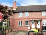 Thumbnail for sale in Palmer Road, Angmering, Littlehampton