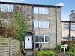 Thumbnail for sale in Liversedge Row, Great Horton, Bradford