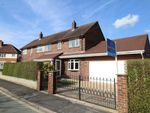 Thumbnail for sale in Burns Road, Congleton