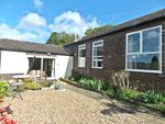 Thumbnail to rent in Furness Close, Ipswich