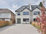 Thumbnail for sale in Pine Grove, Brookmans Park, Herts