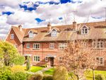 Thumbnail for sale in 44A Wallingford Road, Elvendon Mews, Goring On Thames