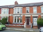 Thumbnail to rent in Alverstone Avenue, Birkenhead