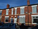 Thumbnail for sale in Regent Road, Heaviley, Stockport, Cheshire