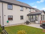 Thumbnail to rent in Urquhart Grove, Elgin