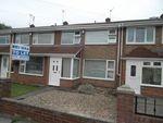 Thumbnail to rent in Ettrick Road, Jarrow