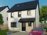 Thumbnail for sale in Bowfield Hall, Bowfield Road, West Kilbride