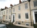 Thumbnail to rent in 6 Fontaine Court, Les Petites Fontaine, St Peter Port, Trp 76