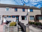Thumbnail to rent in Summerhill Drive, Aberdeen