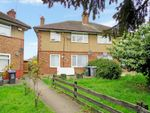 Thumbnail for sale in Riverside Gardens, Wembley, Middlesex