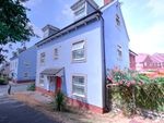 Thumbnail to rent in Abbey Walk, Whippingham, East Cowes