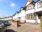 Thumbnail for sale in Greenway Avenue, Walthamstow, London