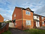 Thumbnail to rent in Timber Way, Chinnor
