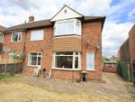Thumbnail for sale in Churchill Close, Hillingdon