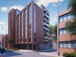 Thumbnail to rent in Liverpool Student Investment, 76-78 Norfolk Street, Liverpool
