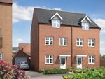 """Thumbnail to rent in """"The Poplar II"""" at Longford Park Road, Bodicote, Banbury"""