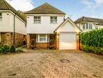 Thumbnail for sale in The Avenue, Brentwood