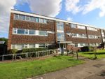 Thumbnail to rent in Priory Court, Harlow
