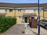 Thumbnail for sale in Beltswood, Maidstone, Kent