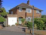 Thumbnail for sale in Enstone Road, Ickenham, Uxbridge