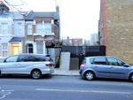Thumbnail for sale in Frinton Road, South Tottenham, London