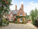 Thumbnail for sale in Reading Road, Wokingham, Berkshire