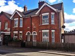 Thumbnail to rent in Horsham Road, Crawley