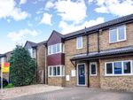 Thumbnail to rent in Wensum Crescent, Bicester