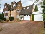 Thumbnail for sale in Aeneas Court, Mansfield Road, Nottingham