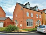 Thumbnail for sale in Skylark View, Wath-Upon-Dearne, Rotherham