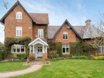 Thumbnail for sale in Tooley Farm House, Leicester Road, Nr. Peckleton