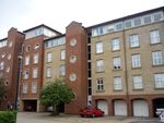 Thumbnail to rent in Andes Close, Southampton