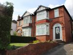 Thumbnail for sale in Wortley Road, Rotherham, South Yorkshire