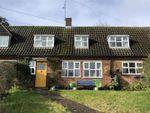 Thumbnail for sale in Gillotts Hill, Harpsden, Henley-On-Thames