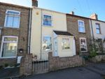 Thumbnail for sale in Kimberley Road, Lowestoft