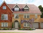 Thumbnail to rent in Fairmeads, Cobham