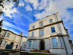 Thumbnail to rent in Park Suites, Waverley Street, Nottingham