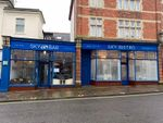 Thumbnail for sale in Hyde Road, Paignton