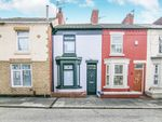 Thumbnail for sale in Yelverton Road, Tranmere, Birkenhead