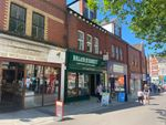 Thumbnail for sale in Retail Investment Property, 132 Holton Road, Barry