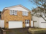 Thumbnail for sale in Station Approach, Gordon Road, Carshalton