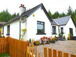 Thumbnail for sale in Invermoriston, Inverness
