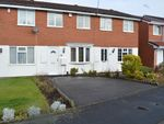 Thumbnail for sale in Bembridge Close, Willenhall